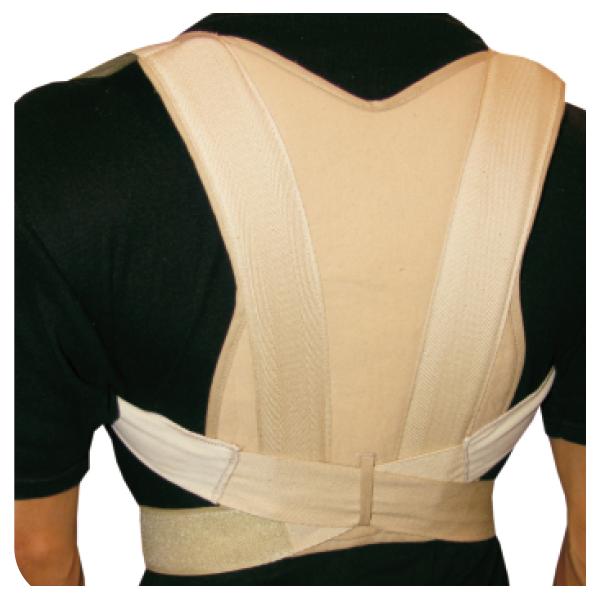 ortesis-dorsal-ergonomica-