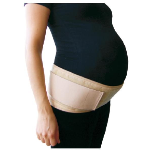 ortesis-de-soporte-en-el-embarazo-