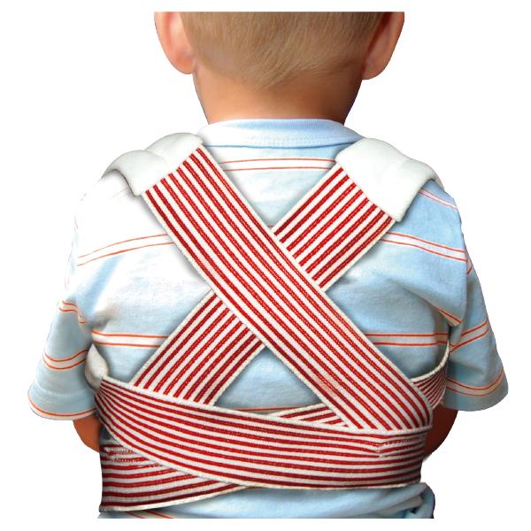 ortesis-dorsal-infantil-blanda