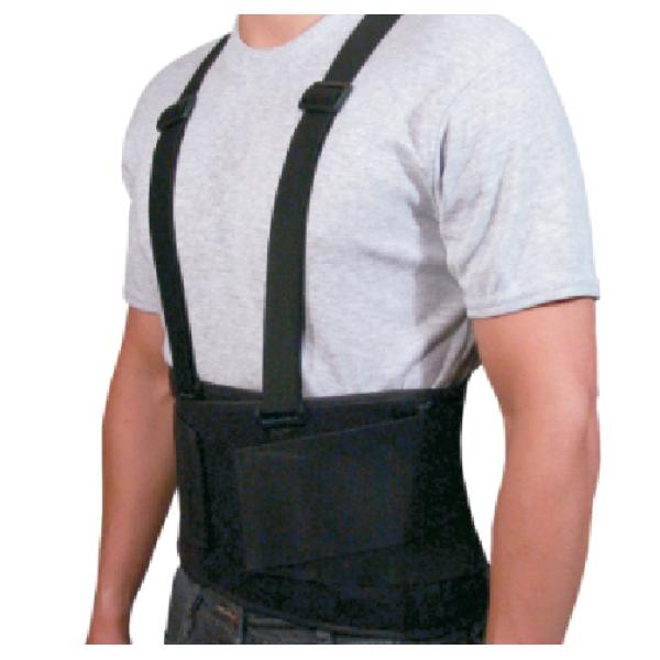 ortesis-lumbar-con-soporte-