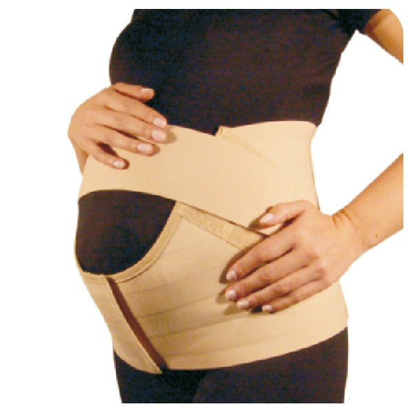 ortesis-para-lumbalgia-del-embarazo
