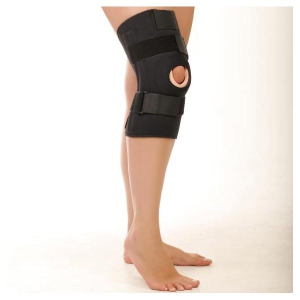 ortesis-de-rodilla-estabilizadora-