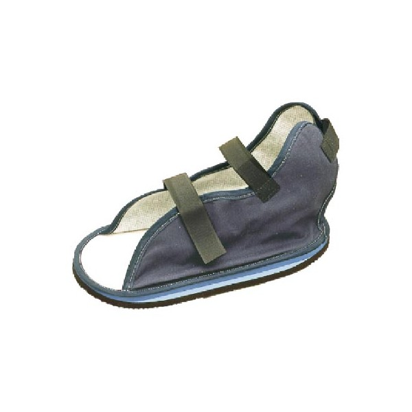 ortesis-zapato-para-yeso-